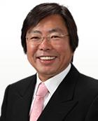 代表取締役社長 小山雅明